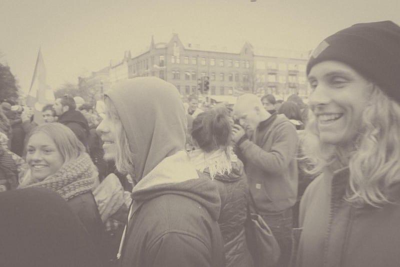 Kämpa-Malmö-Demonstration-2014-Möllevången-Showan-1600px-DSC07490