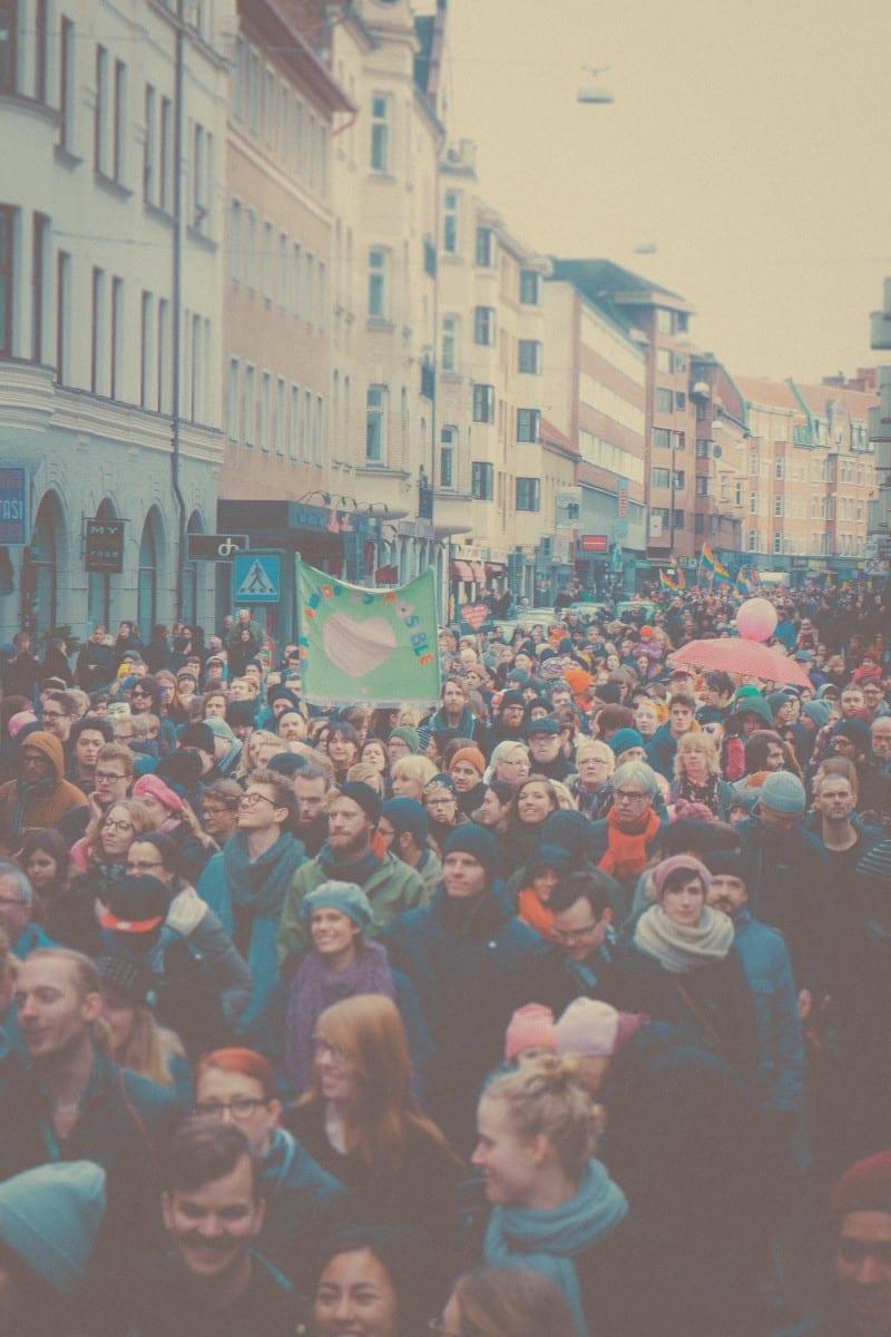 Kämpa-Malmö-Demonstration-2014-Möllevången-Showan-1600px-DSC07496