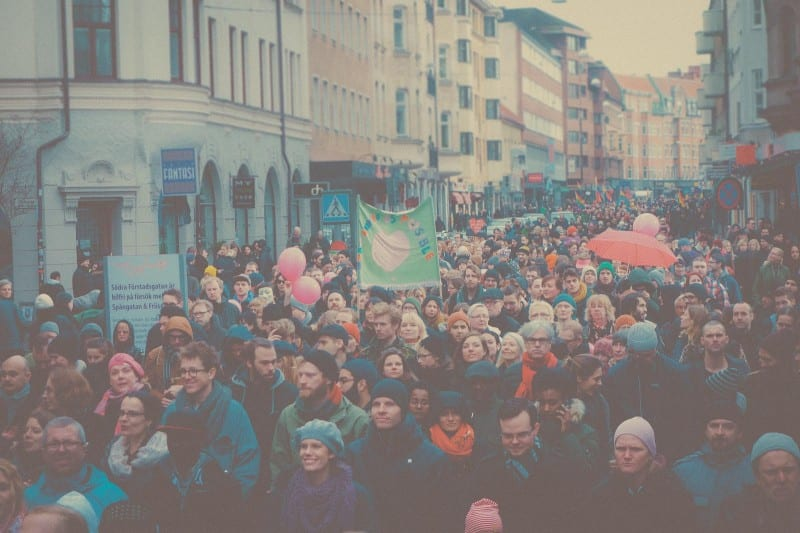 Kämpa-Malmö-Demonstration-2014-Möllevången-Showan-1600px-DSC07499