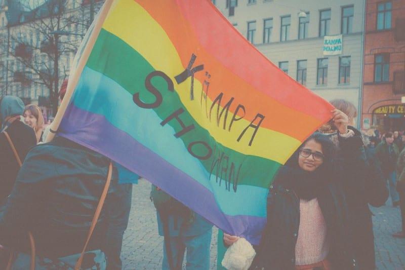 Kämpa-Malmö-Demonstration-2014-Möllevången-Showan-1600px-DSC07546