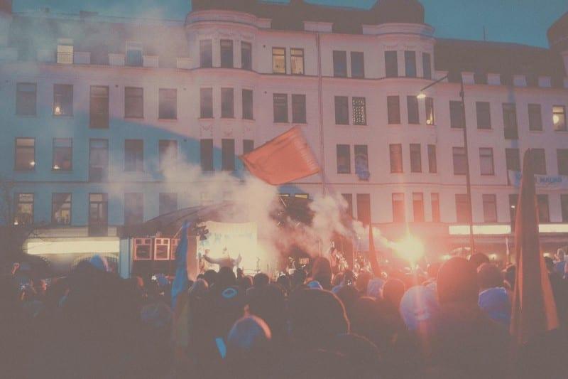 Kämpa-Malmö-Demonstration-2014-Möllevången-Showan-1600px-DSC07558