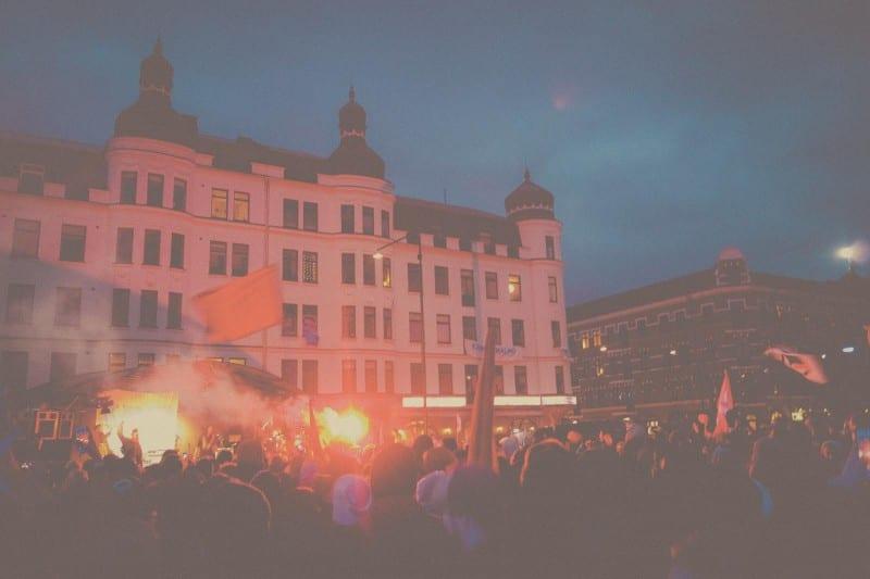 Kämpa-Malmö-Demonstration-2014-Möllevången-Showan-1600px-DSC07563