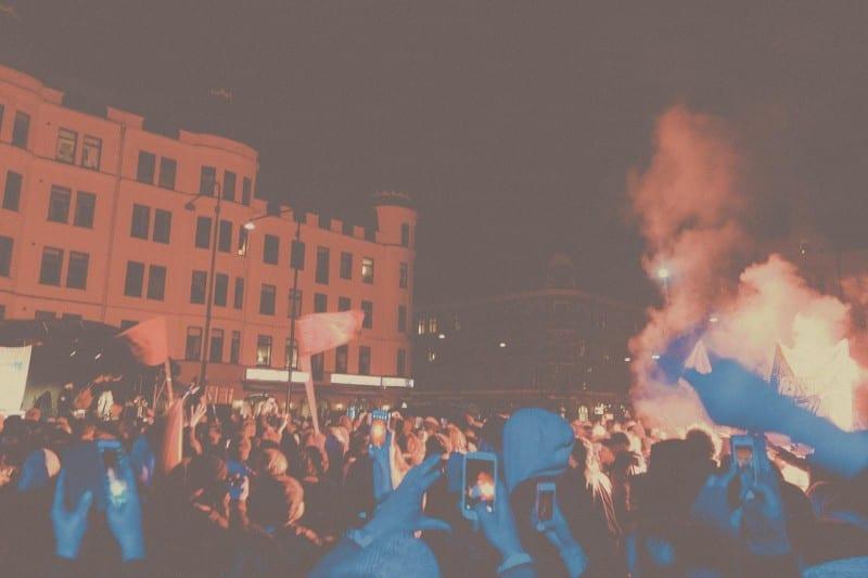 Kämpa-Malmö-Demonstration-2014-Möllevången-Showan-1600px-DSC07589
