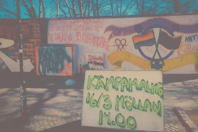 Kämpa-Malmö-Demonstration-2014-Möllevången-Showan-1600px-IMG_0902