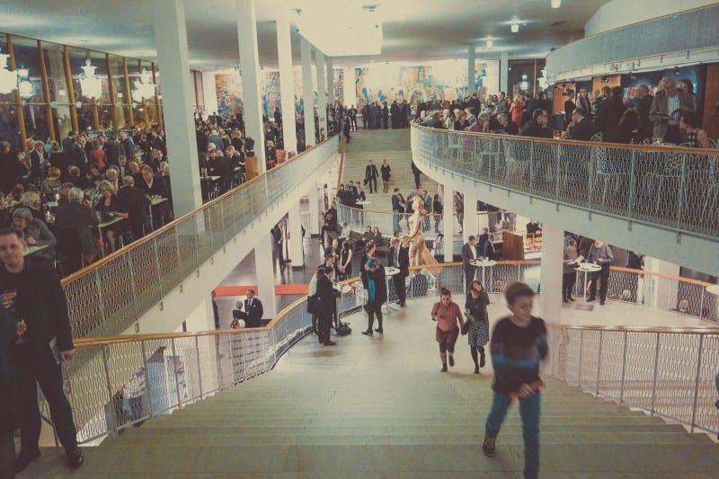 Malmö-Opera-Blogg-La-Boheme-premiär-Sunshinestories-DSC07661