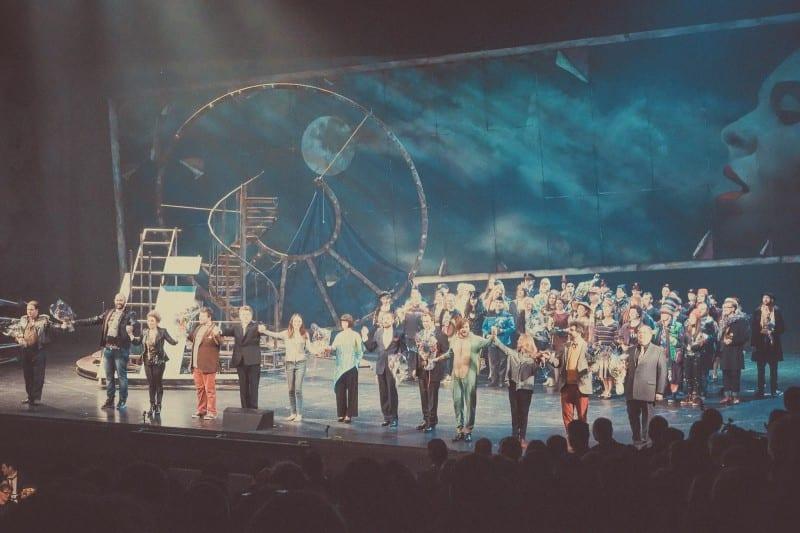 Malmö-Opera-Blogg-La-Boheme-premiär-Sunshinestories-DSC07692