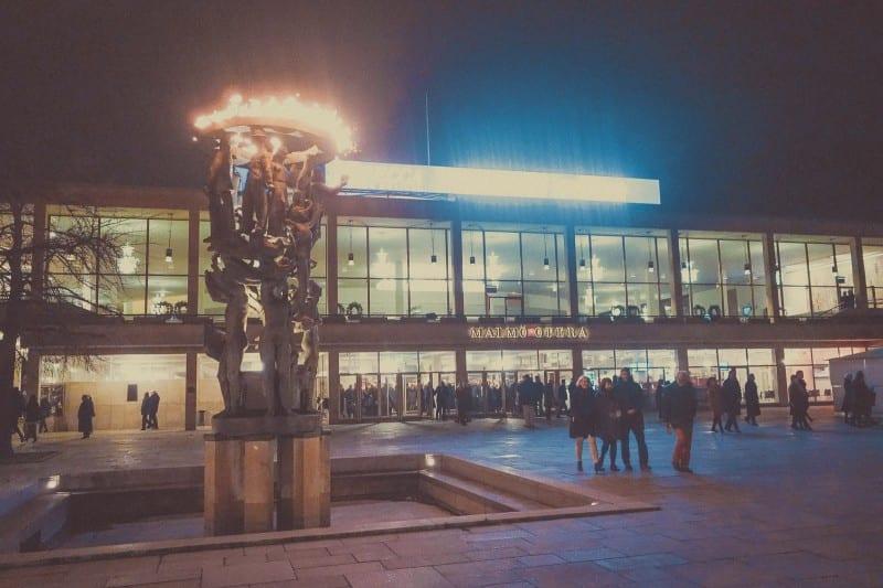 Malmö-Opera-Blogg-La-Boheme-premiär-Sunshinestories-DSC07698