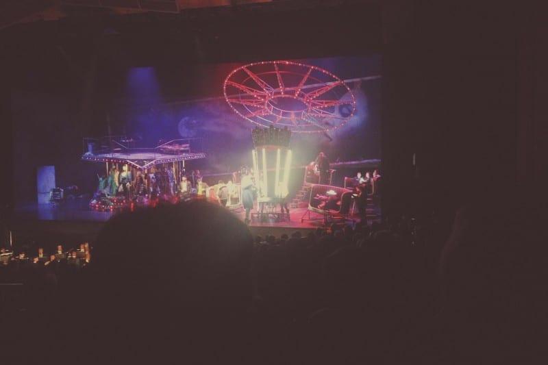 Malmö-Opera-Blogg-La-Boheme-premiär-Sunshinestories-IMG_3610
