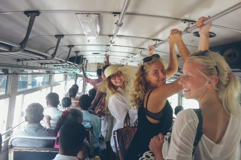 Sunshinestories-surf-travel-blog-DSC06281