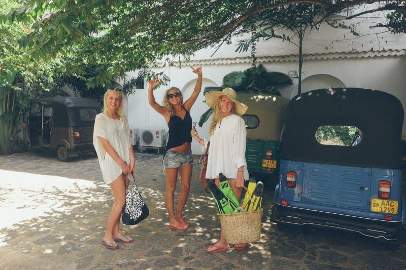 Sunshinestories-surf-travel-blog-DSC06300