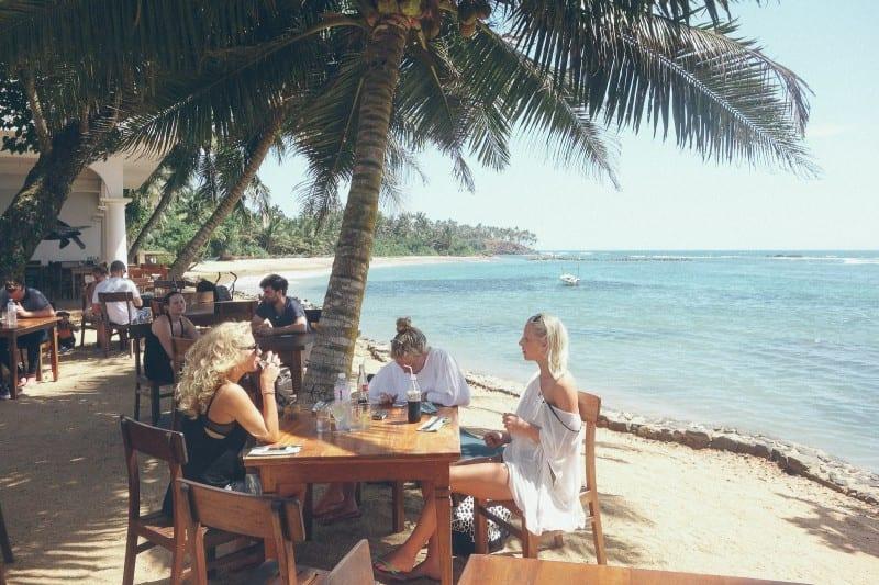 Sunshinestories-surf-travel-blog-DSC06325