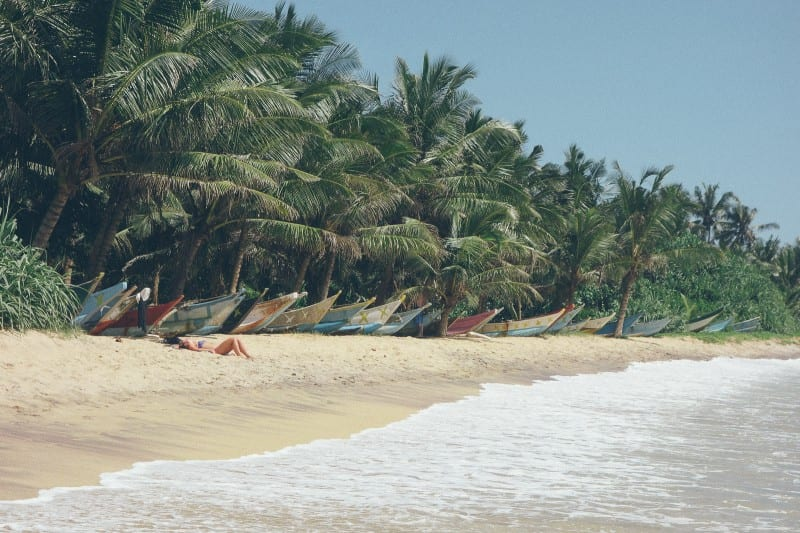 Sunshinestories-surf-travel-blog-DSC06340