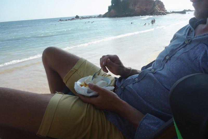 Sunshinestories-surf-travel-blog-DSC06424
