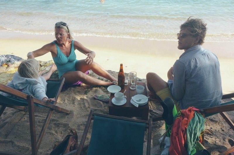 Sunshinestories-surf-travel-blog-DSC06435