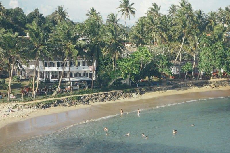 Sunshinestories-surf-travel-blog-DSC06463