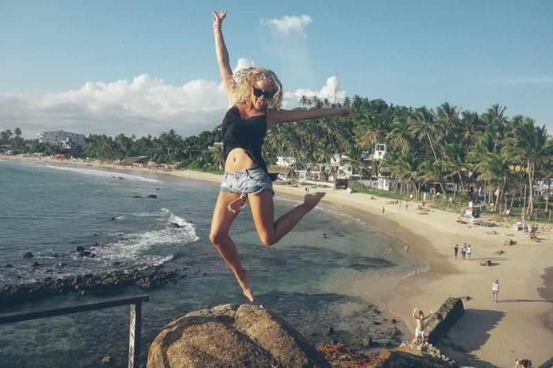 Sunshinestories-surf-travel-blog-DSC06493
