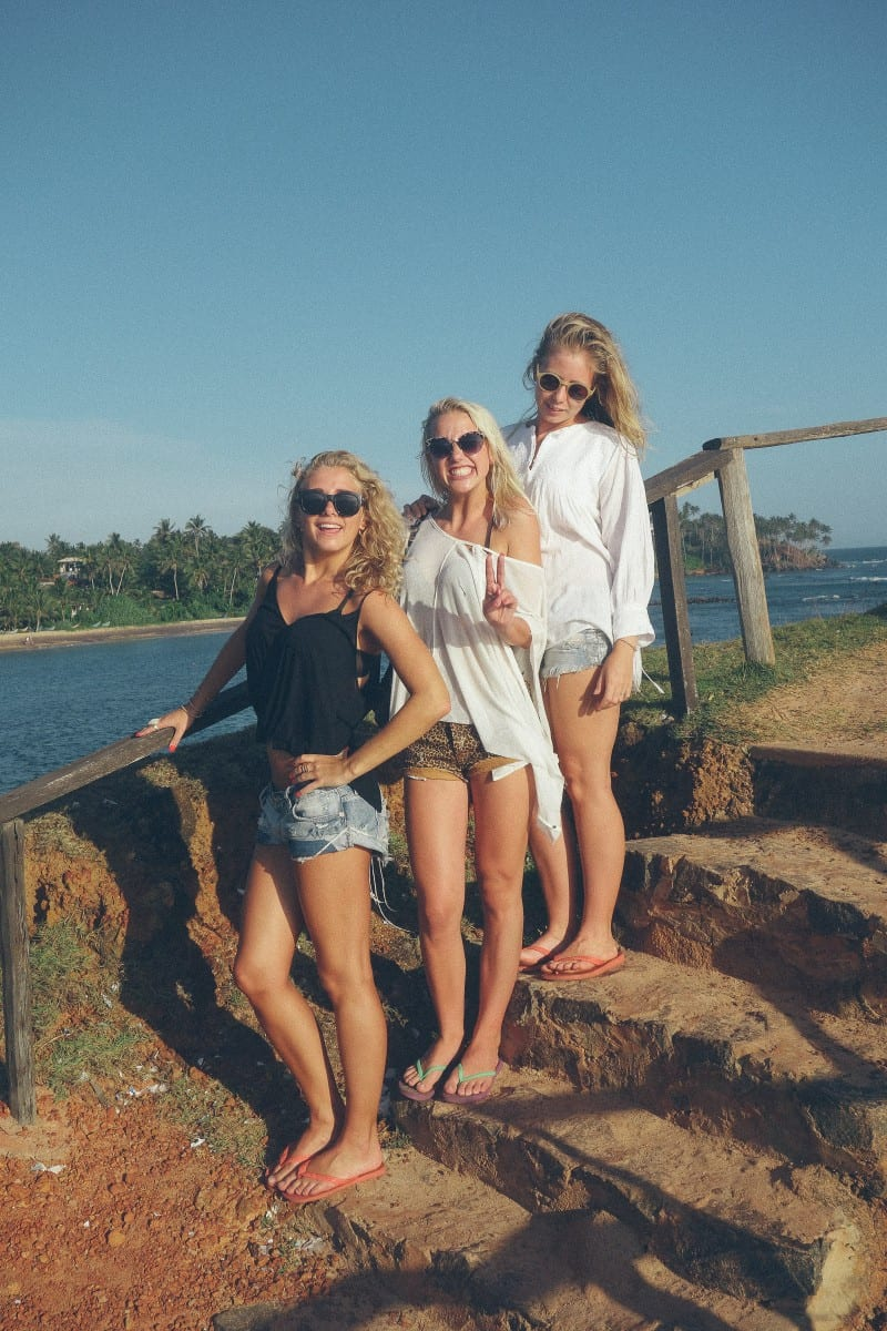 Sunshinestories-surf-travel-blog-DSC06509