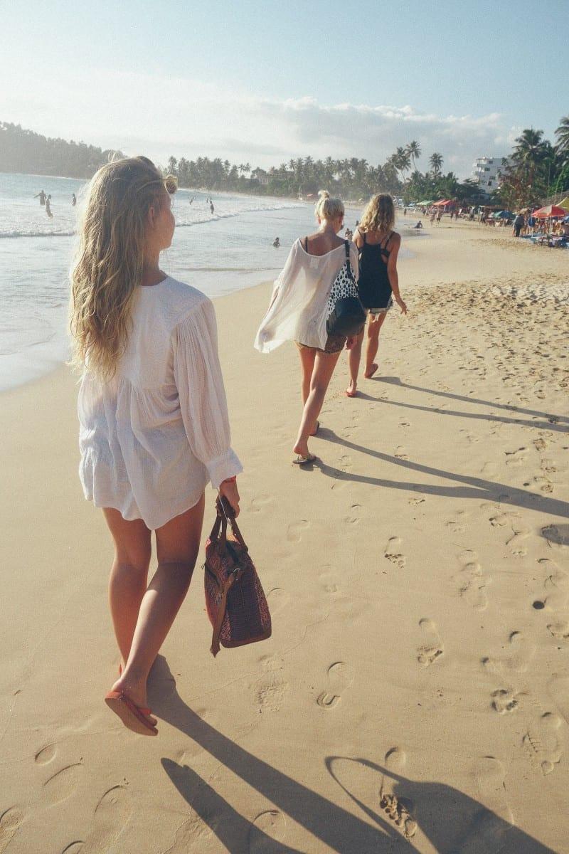 Sunshinestories-surf-travel-blog-DSC06520