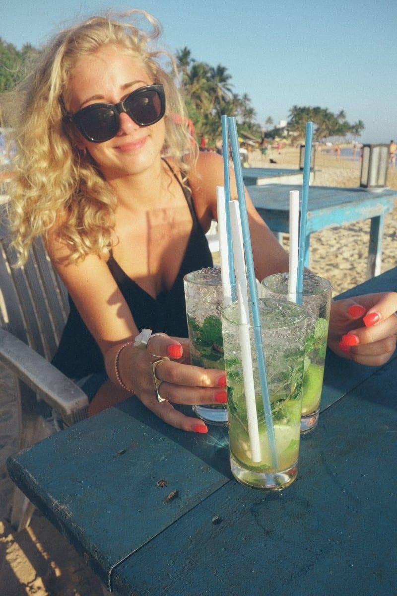 Sunshinestories-surf-travel-blog-DSC06526