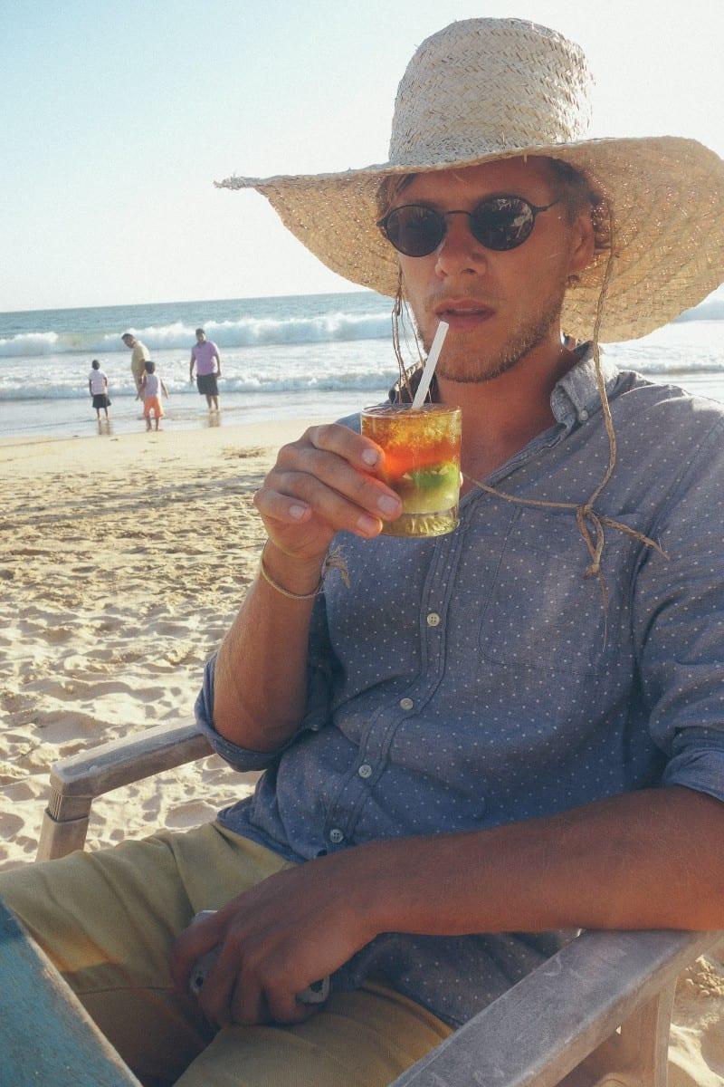 Sunshinestories-surf-travel-blog-DSC06529