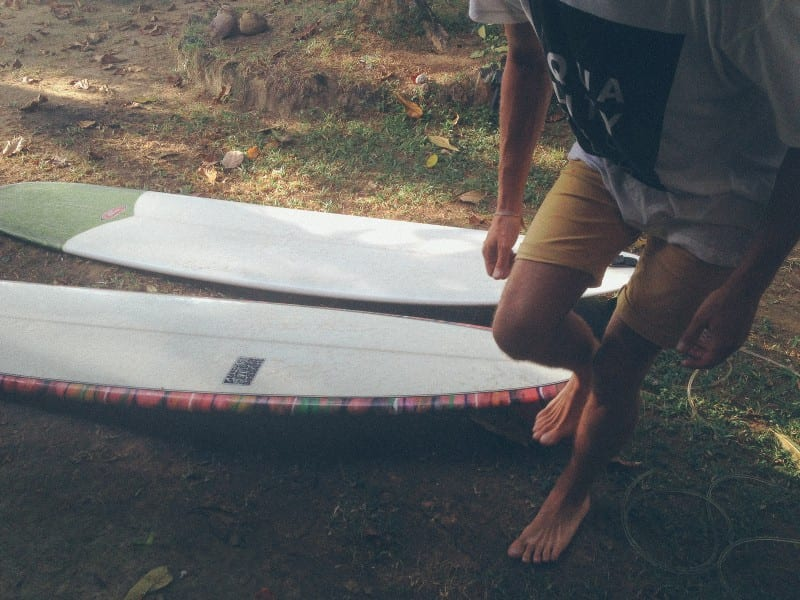 Sunshinestories-surf-travel-blog-IMG_1545