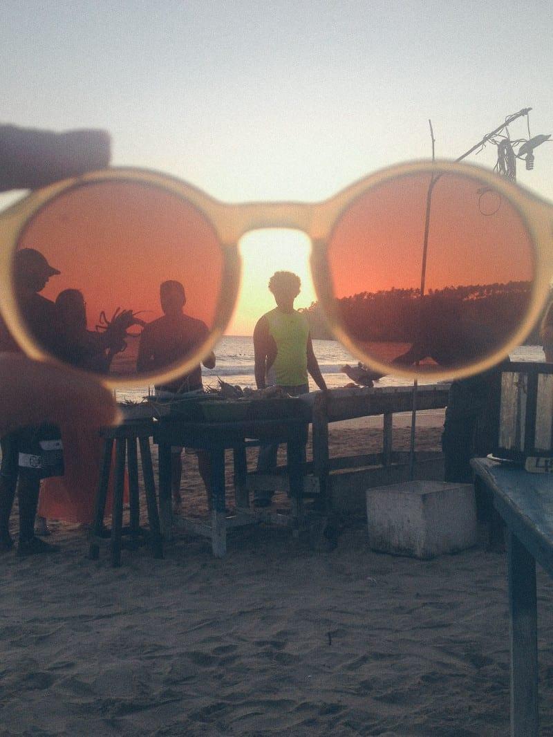Sunshinestories-surf-travel-blog-IMG_1611-2