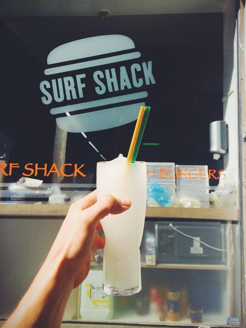 Surf-Shack-Hamburgare-Malmö-Bästa