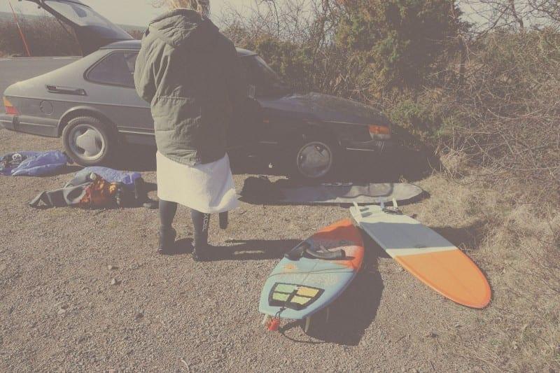 Sunshinestories-malmö-möllan-folketspark-blog-DSC07353