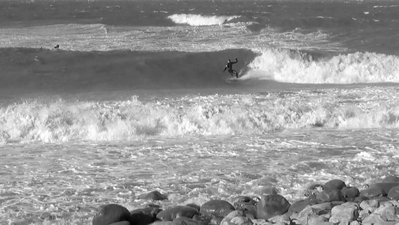 surf-sverige-petter-toremalm