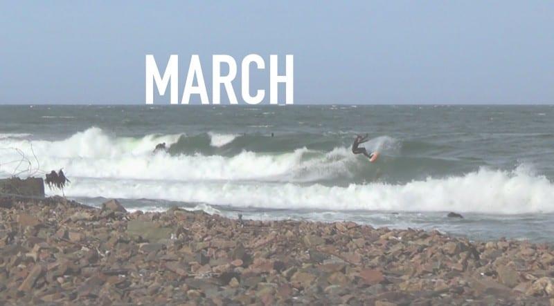 surf-sverige-petter-toremalm-march