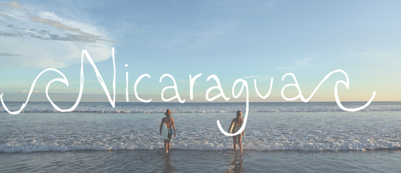 Country-nicaragua