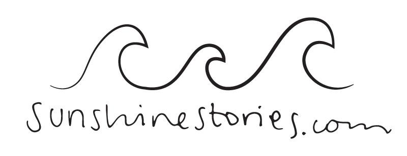 Sunshinestories -