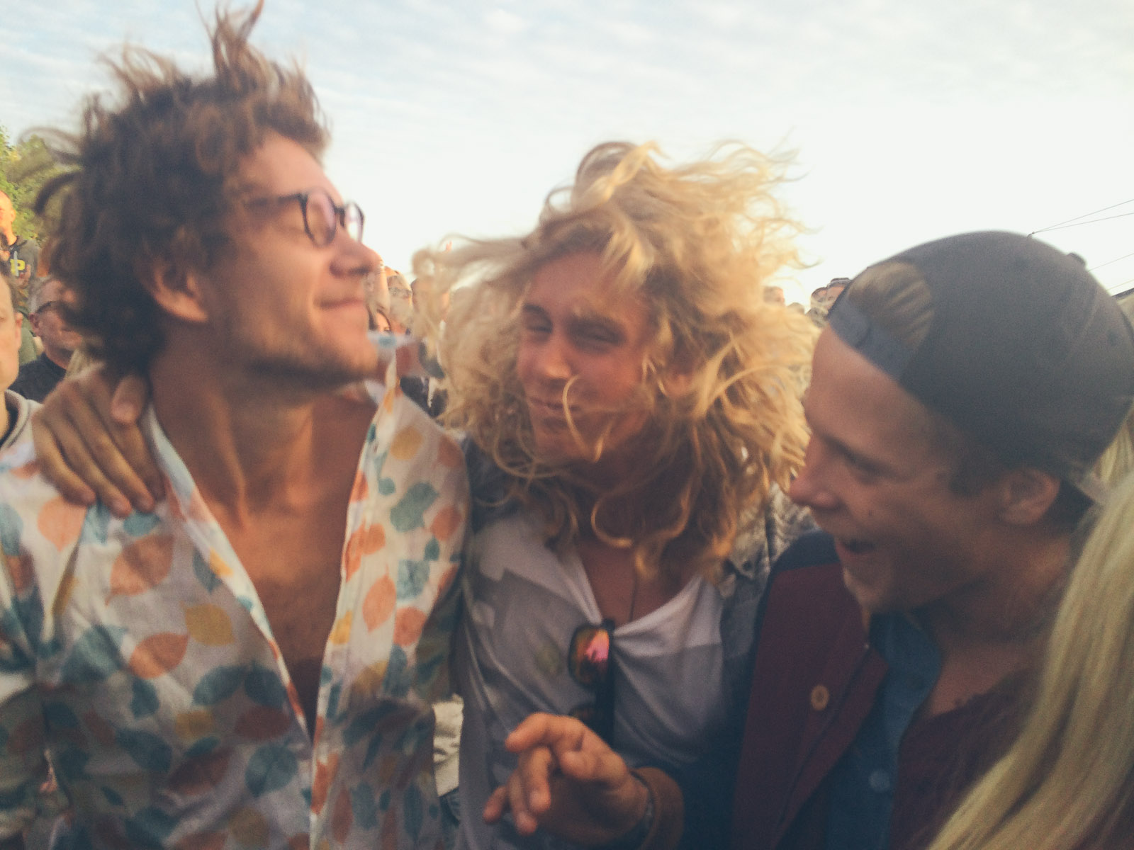 Sunshinestories-surf-travel-blog-IMG_3936