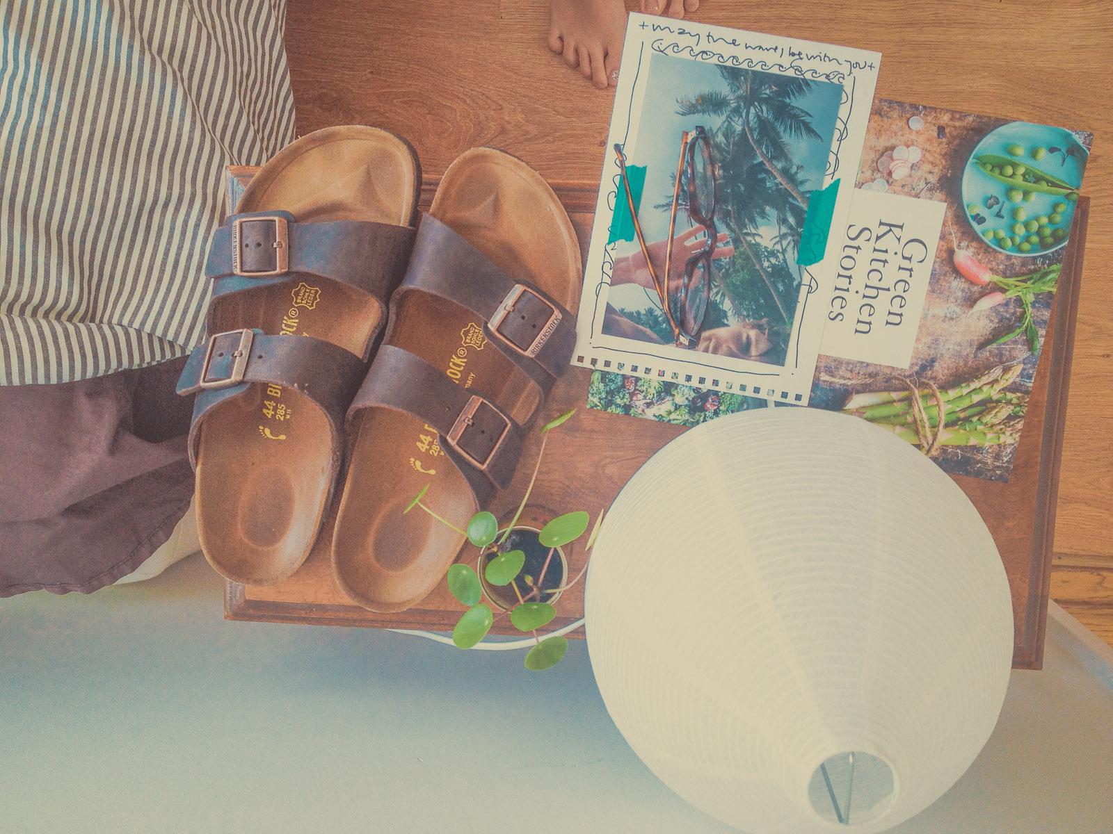 Sunshinestories-surf-travel-blog-IMG_5723