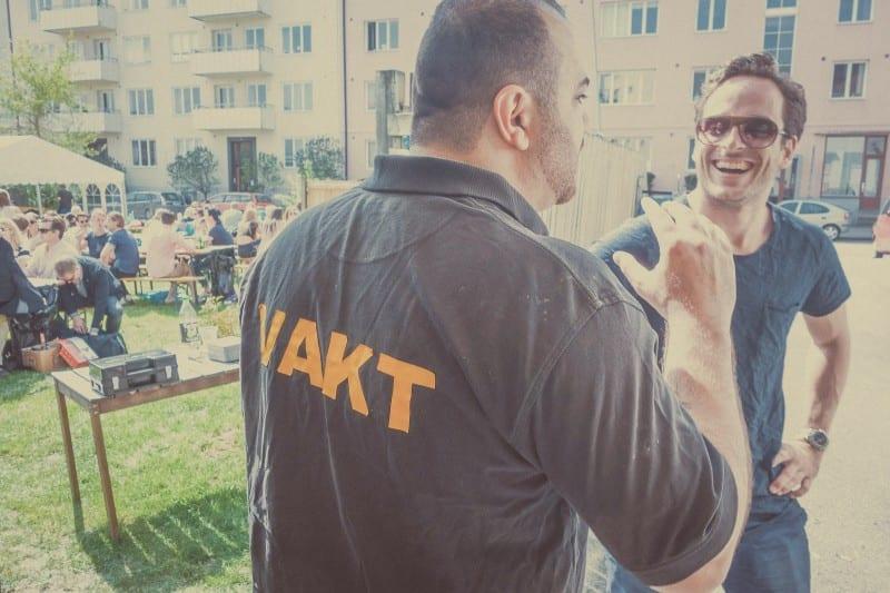 Valborg-Lund-2014-Frukost-Hack-DSC07872