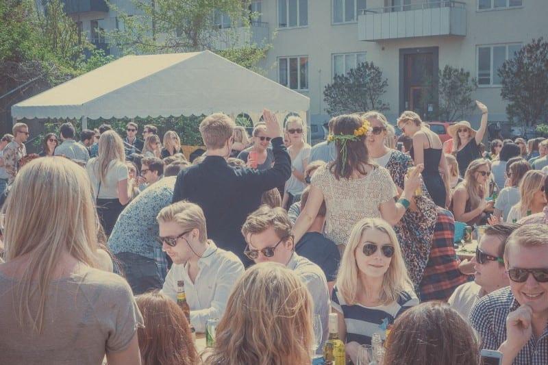 Valborg-Lund-2014-Frukost-Hack-DSC08018