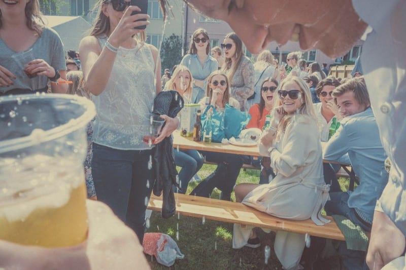 Valborg-Lund-2014-Frukost-Hack-DSC08036
