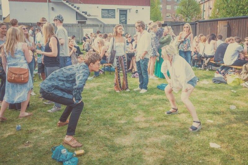 Valborg-Lund-2014-Frukost-Hack-DSC08175