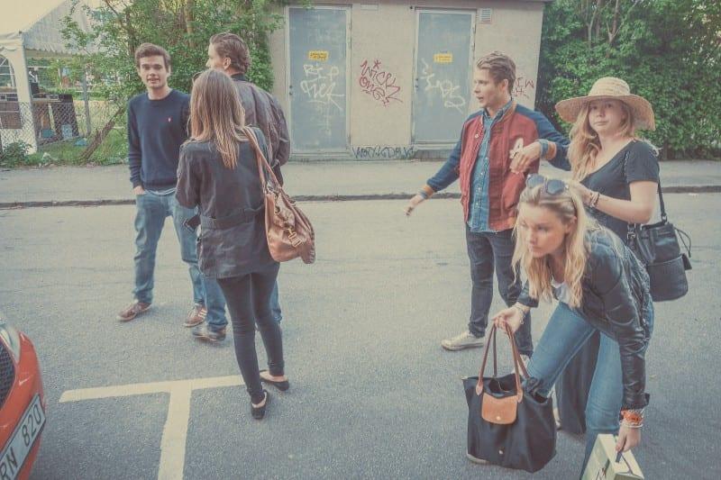 Valborg-Lund-2014-Frukost-Hack-DSC08299
