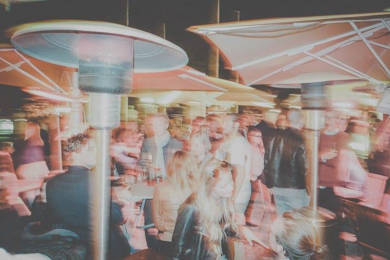 Valborg-Lund-2014-Frukost-Hack-DSC08440