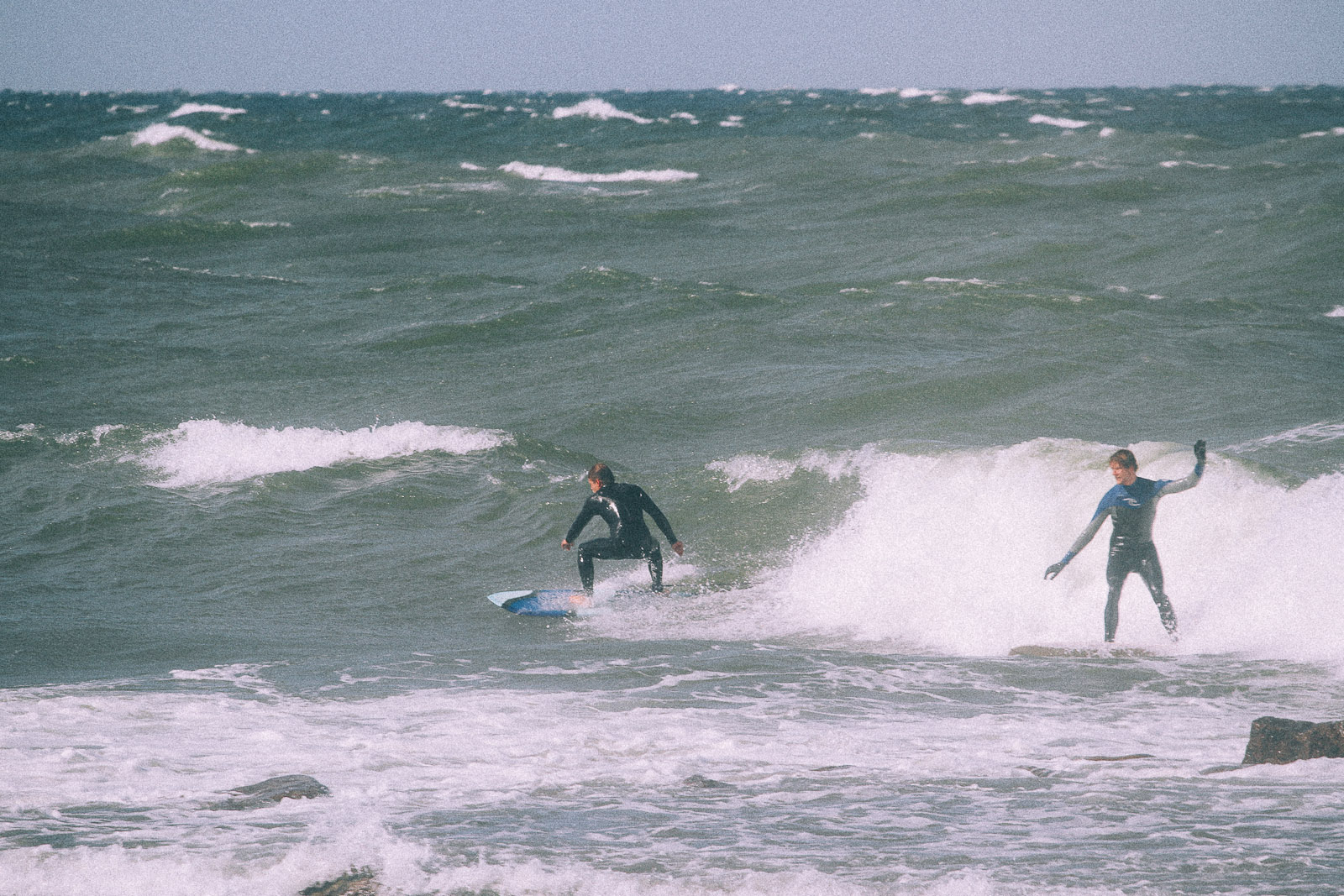 Sunshinestories-Surf-Vik-Österlen-Skåne-IMG_6965