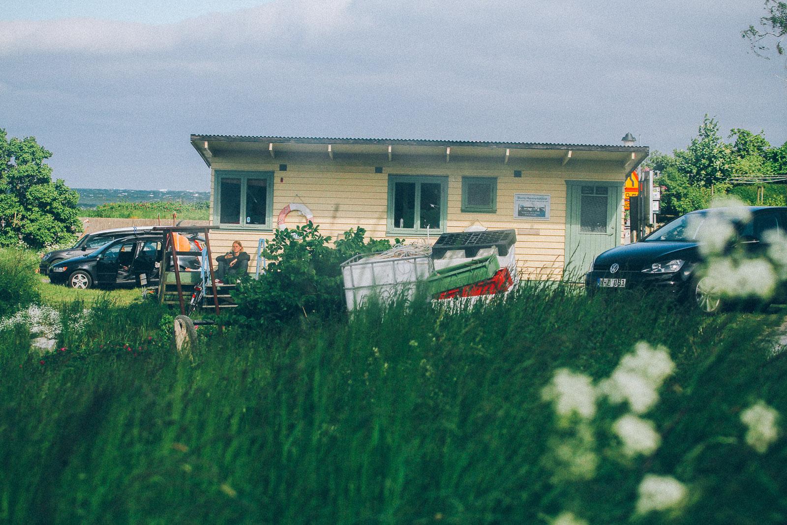 Sunshinestories-Surf-Vik-Österlen-Skåne-IMG_7008