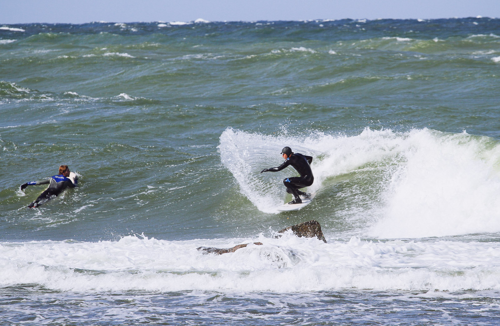 Sunshinestories-Surf-Vik-Österlen-Skåne-IMG_7066