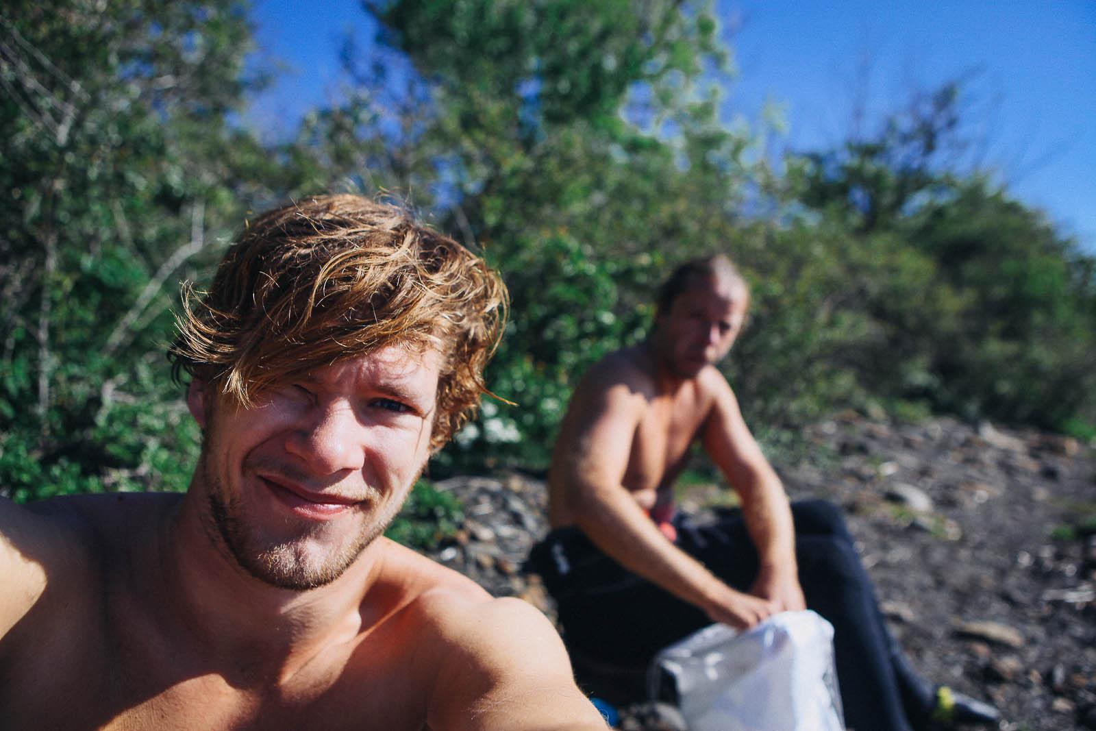 Surf-Skåne-Österlen-Sverige-Sweden-Surfing-IMG_0156