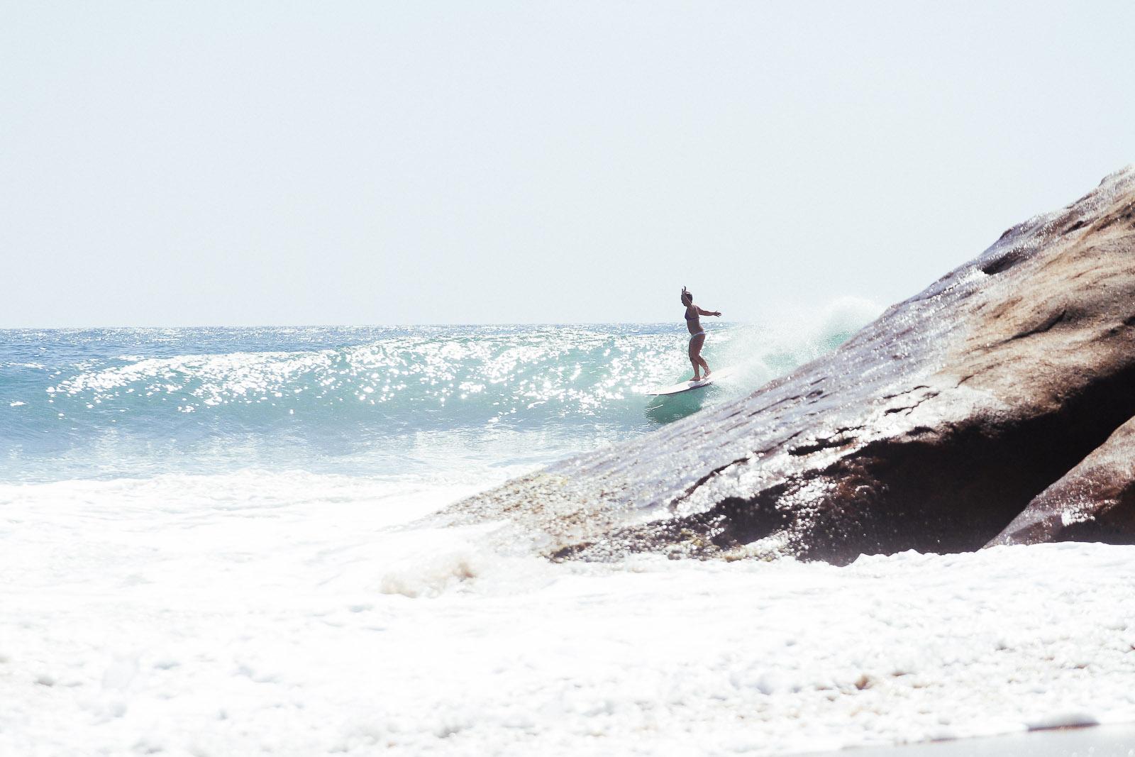 Sunshinestories-surf-travel-blog-IMG_7891-5