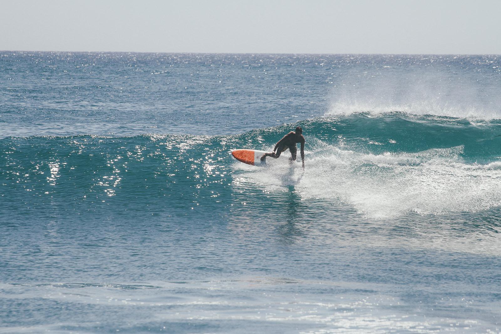 Sunshinestories-surf-travel-blog-IMG_7982