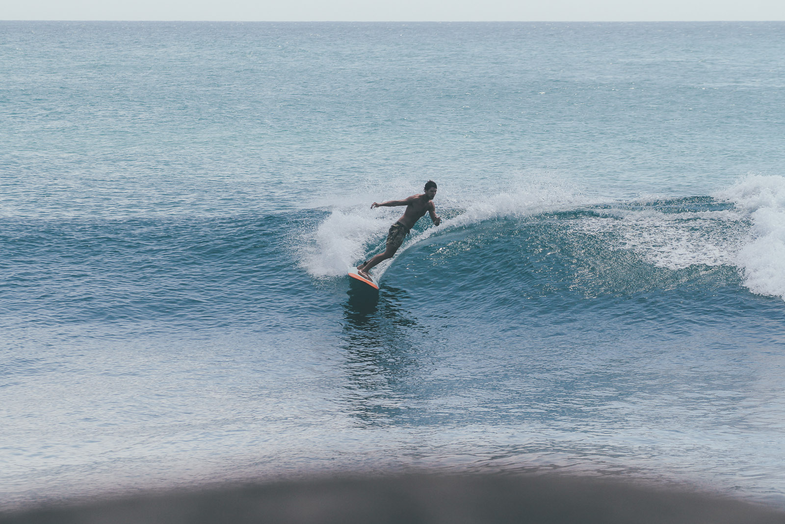 Sunshinestories-surf-travel-blog-IMG_8183