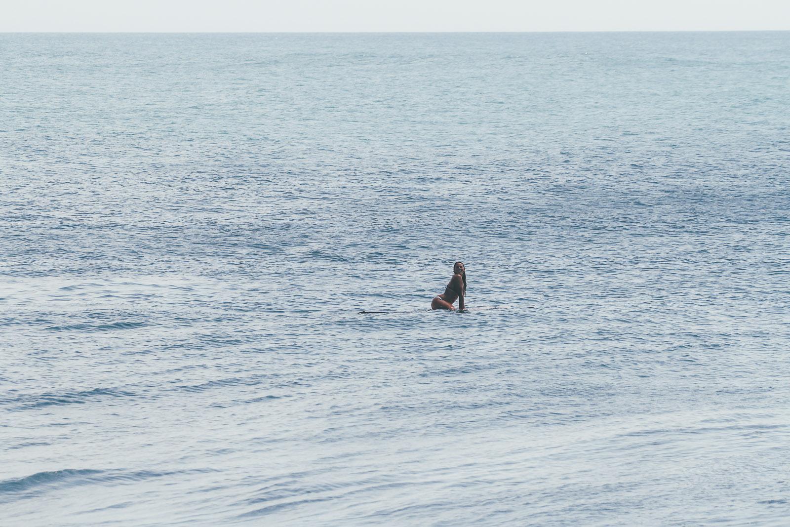 Sunshinestories-surf-travel-blog-IMG_8197
