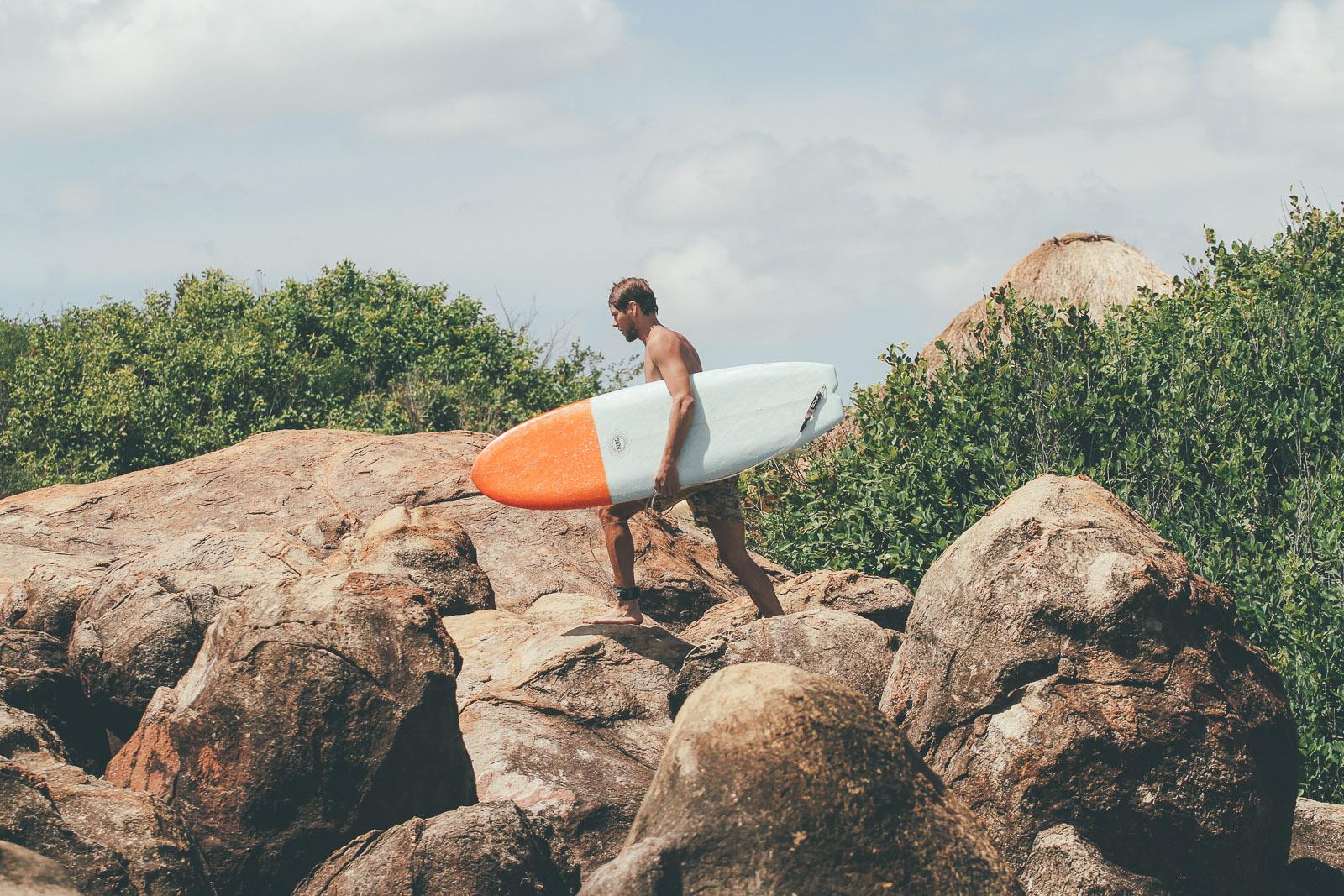 Sunshinestories-surf-travel-blog-IMG_8201