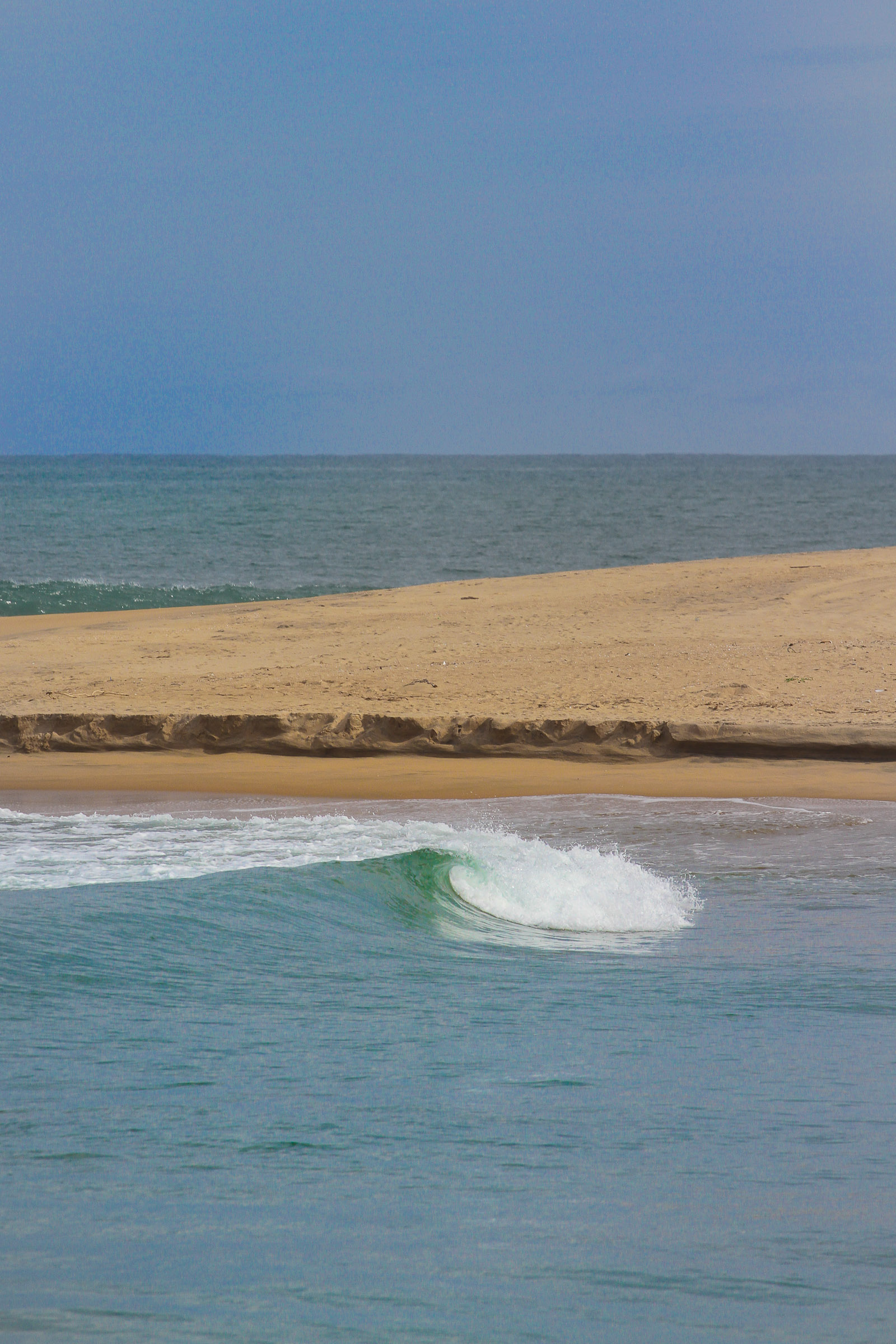 Sri Lanka-Arugam Bay-Surf-Offroad-Jeep-Safari-Surfari-Jungle-Adventure-IMG_2882